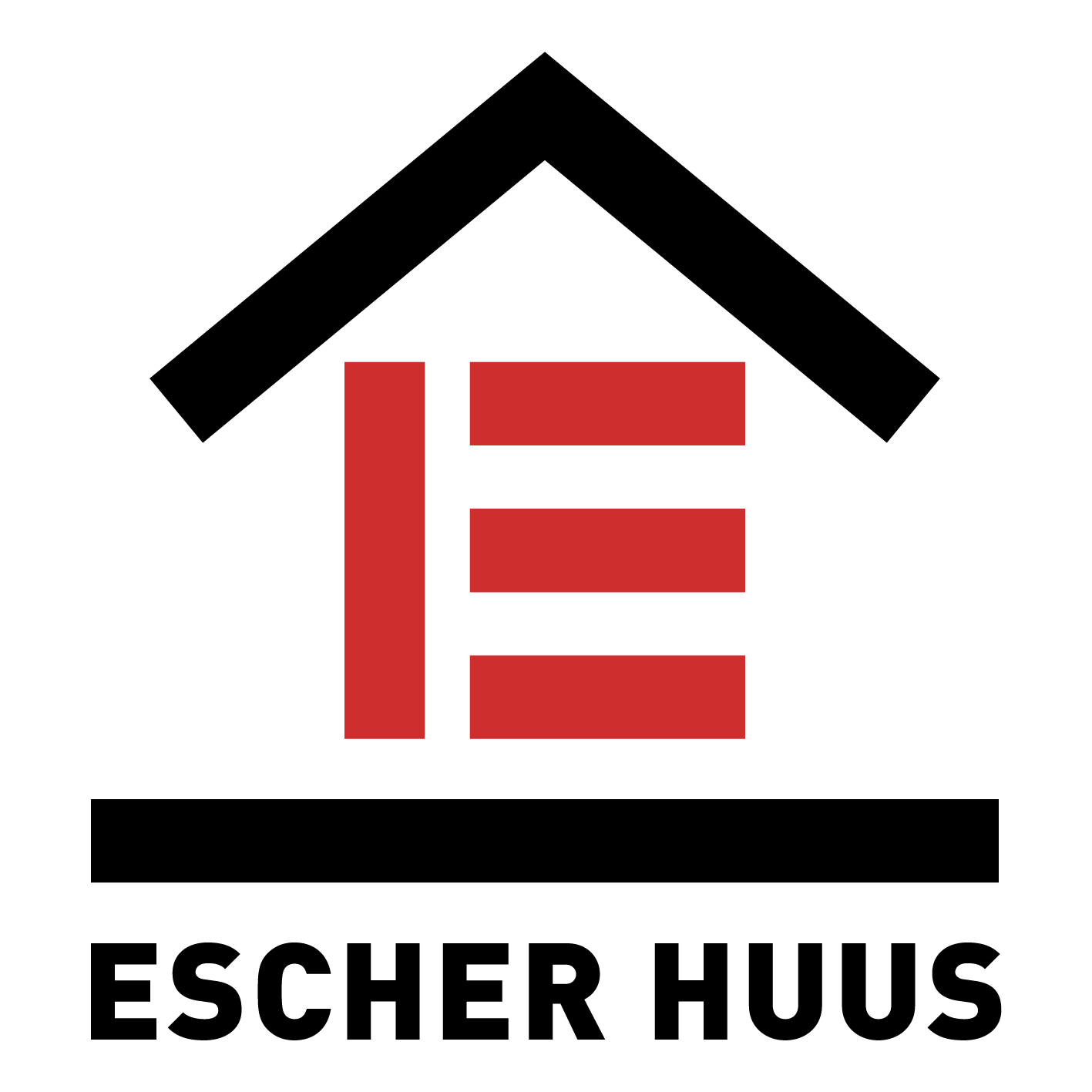 Escherhuus