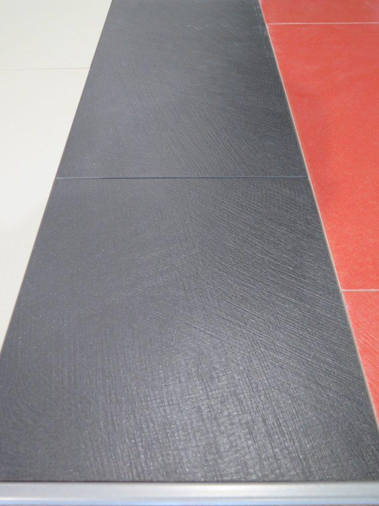 Architektenplatten